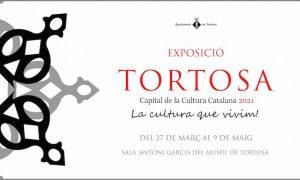CARTELA OK WEB EXPO TCCC2021