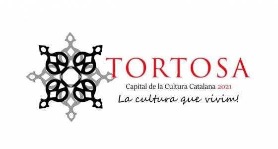 Tortosa rep dissabte el testimoni del Vendrell per esdevindre la Capital de la Cultura Catalana al 2021