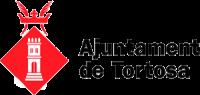 ajunt-tortosa.png